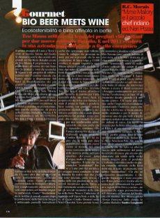 uomo-vogue-gennaio-2011-teo