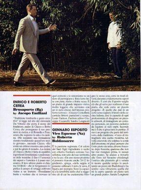 uomo-vogue-marzo-2011-3