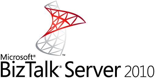 Biztalk-Server-2010-logo.png