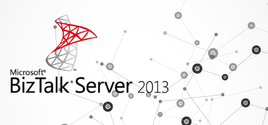 BizTalk Server 2013 Beta Released