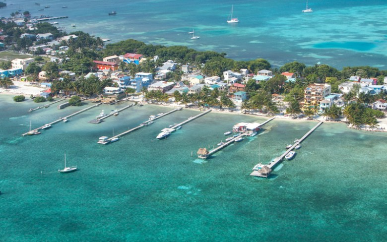 5-Reasons-to-invest-in-the-Thriving-Belize-Real-Estate-Market-02