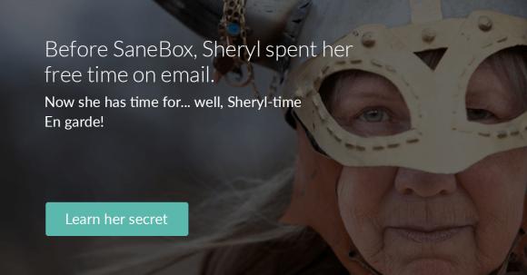 viking_woman01