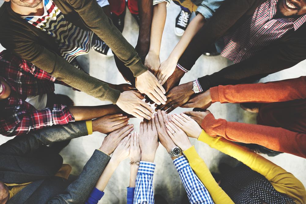 Diversity-Sansiri-Blog-4