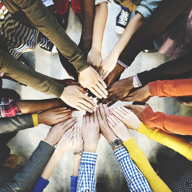 Diversity-Sansiri-Blog-5