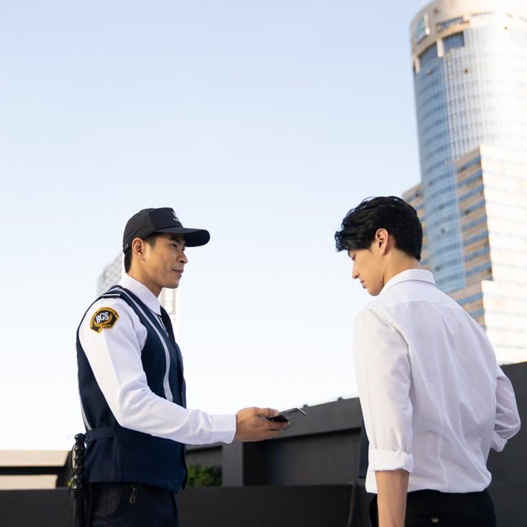 sansiri security system ความปลอดภัยจากแสนสิริ (7)