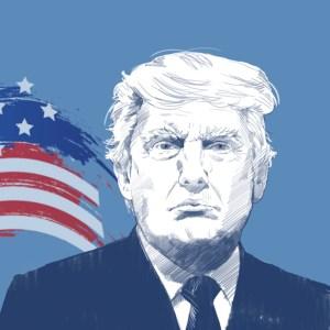 Donald Trump Sansiri Blog - Feature