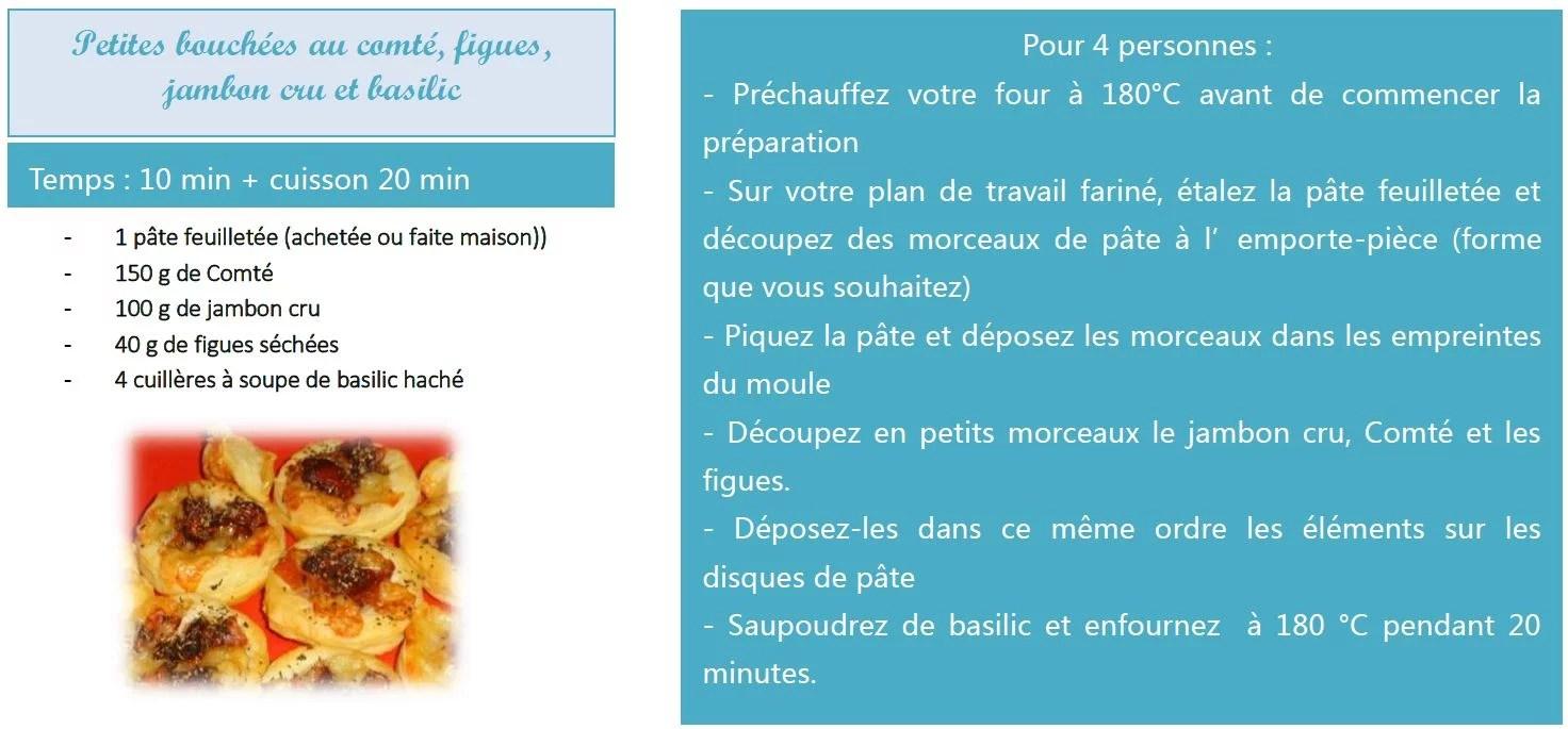 Meilleur Ouvrier De France Cuisine Palmares