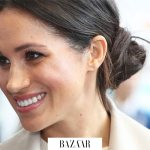 Shop the Shoe Brand Meghan Markle Swears By