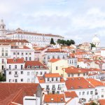 Sarah's Travel Guide to Lisbon, Portugal