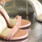The Making Of The Perfect Sandal