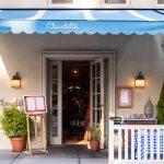 Restaurant Spotlight: Claudette