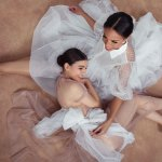 Design Inspiration: The Ballet Collection