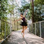 Ballerina Spotlight: Erica Lall, American Ballet Theatre