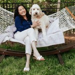 In Her Shoes: Mirjana Rives, Customer and Brand Ambassador