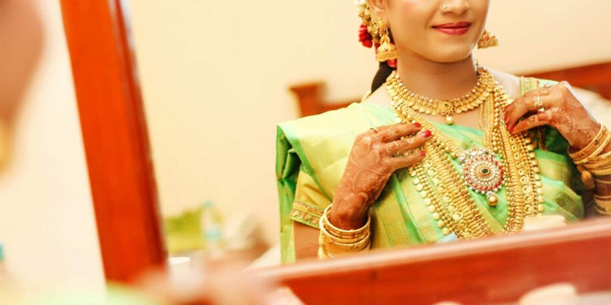 Reddy Marriage Guide | Reddy Wedding Rituals