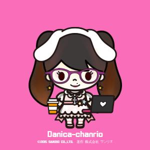 chanrio-edit