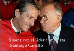 Suarez-Carrillo