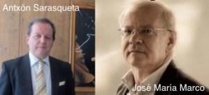 Marco-Sarasqueta