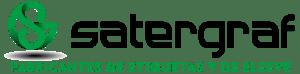 Logo Portada Superior Horizontal