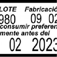 etiqueta9