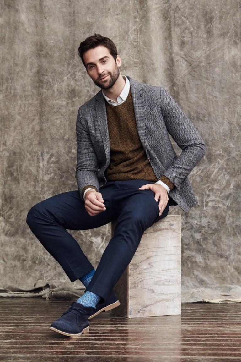 Botas Masculinas, botinhas masculinas. Calçados Savelli, conforto e qualidade