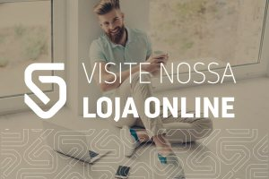 Visite a Loja Online Savelli Calçados
