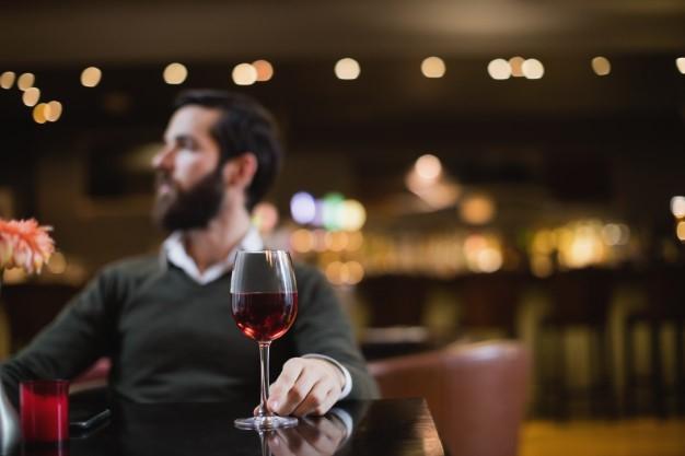 Como harmonizar vinhos para momentos especiais?