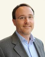 Christophe Villemer