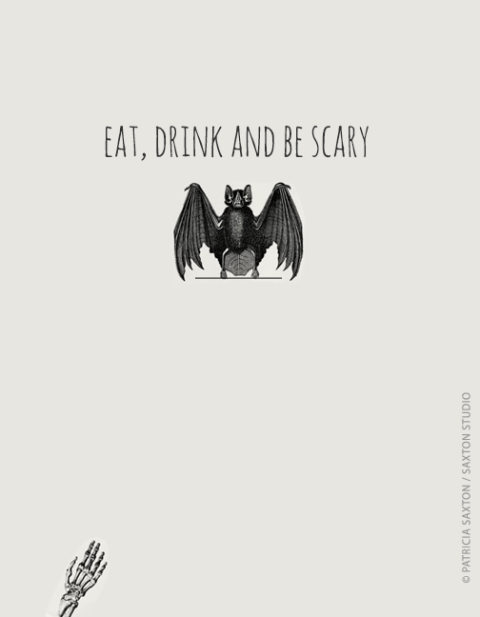 eatdrinkbescary