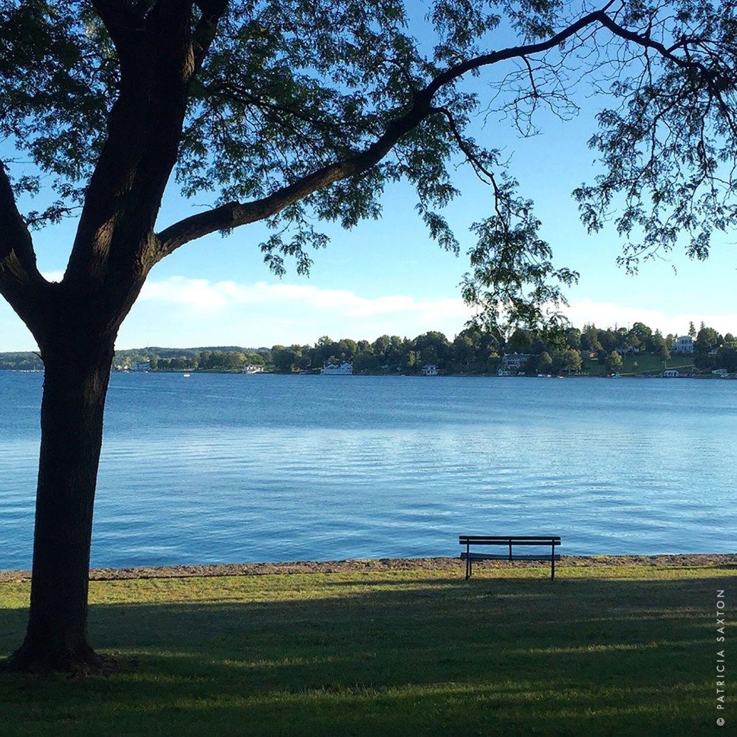 lake1-signed2