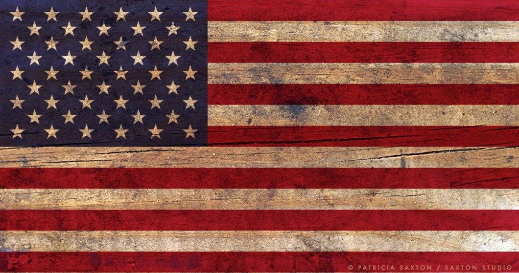flag_onwood2