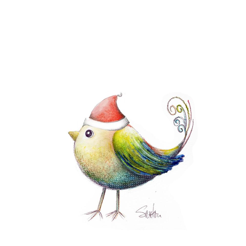 birdie4-redhat1