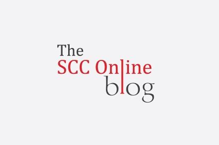 scc-blog_Page_9
