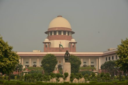 SupremeCourt of india