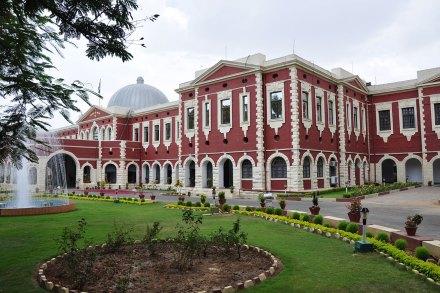 Jharkhand-High-Court