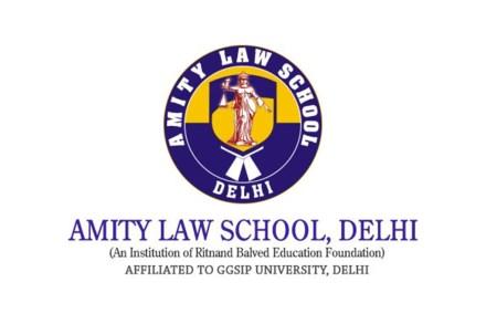 amity_law_school_delhi