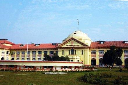 patna-high-court