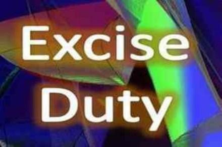 exciseduty