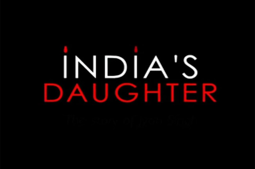 """Delhi High Court: Deciding the issue of ban on the telecast of the BBC documentary """"India's Daughter"""" by the Central Government and Delhi Police, ..."""