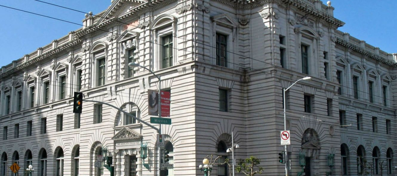 1330px-u-s-_post_office__courthouse_san_francisco