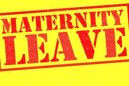 maternity-leave_1