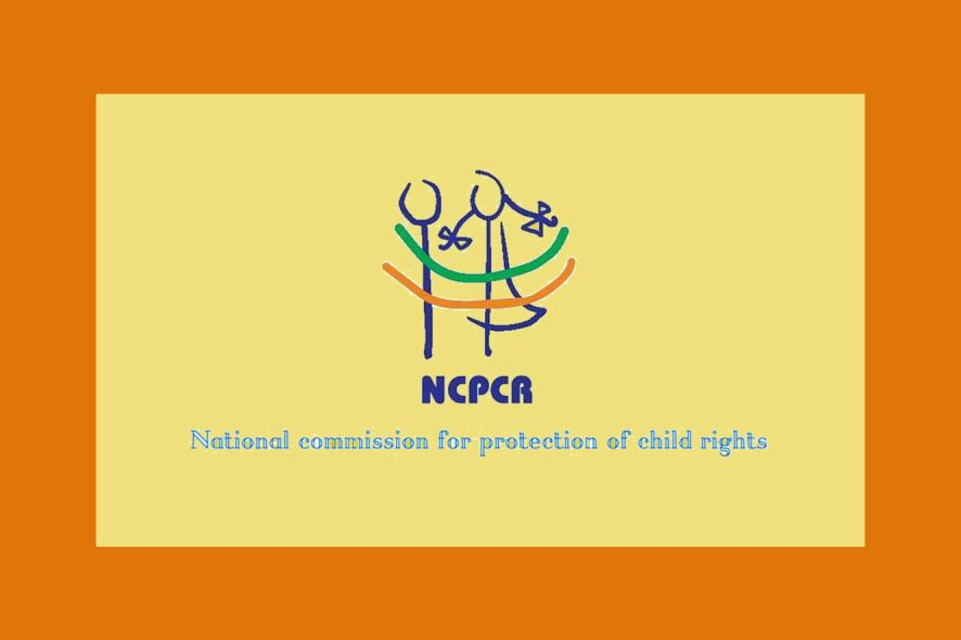 national-commission-for-protection-of-child-rights_1