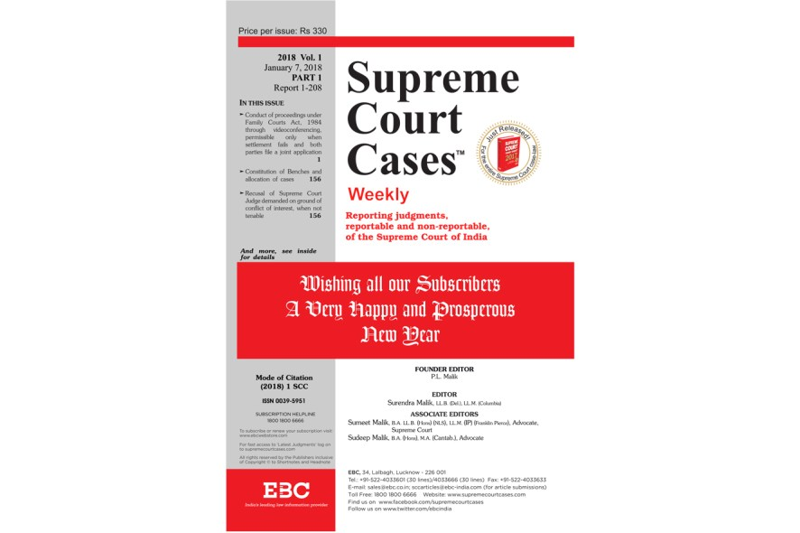 7a555ec985c supreme court cases Archives | SCC Blog