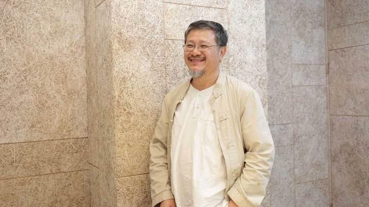 台灣蠟筆王-王建民個人照片