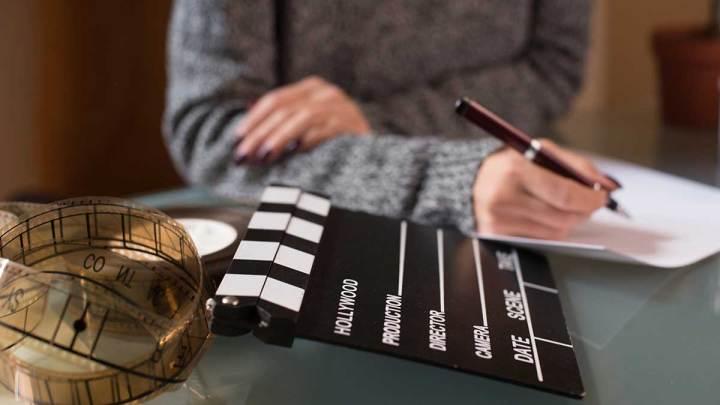 宅在家看片 視覺聽覺雙享受 | 決定靈魂的電影配樂!