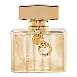 Blake Lively Favorite Perfume Premiere By Gucci