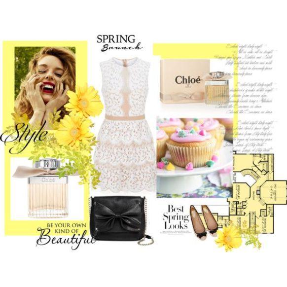 Scentbird perfume meets style #perfumebrunch# weekend# #TGIFriday#