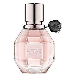Taylor Swift favorite perfume flowerbomb