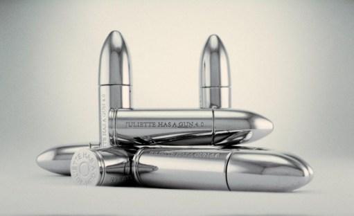 Bullet-Image