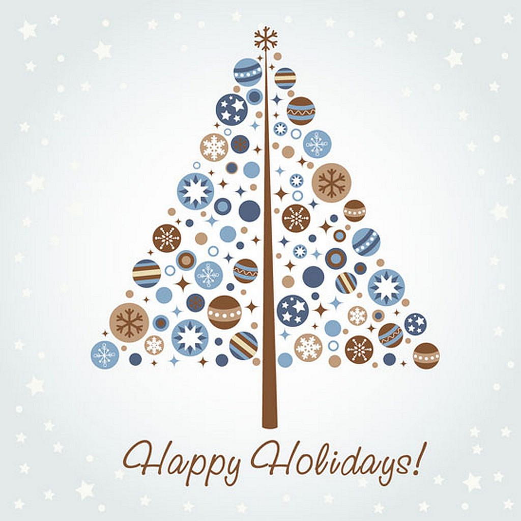 Happy-holidays-christmas-card-shutterstock